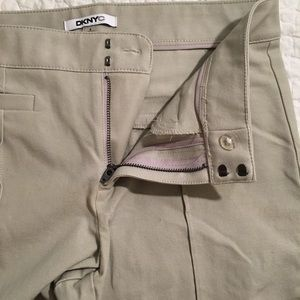 DKNYC Pants - 💕DKNYC Stretch Slim Ankle Pants NWOT💕